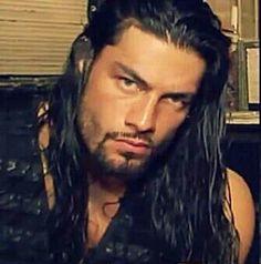"Leati Joseph ""Joe"" Anoa'I, Roman Reigns, Roman Leakee, Joe Anoa'I, The Shield WWE Wrestler, Raw N Smack Down Born: May 25, 1985 Height: 6 ft 3 in (1.91 m) Debut: 2010"