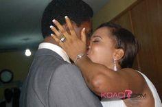 Zimbabwe : Une mère de 40 ans enceinte de son propre fils s'apprête à l'épouser !