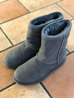 cd84f8ea59f 709 Best Boots images in 2019