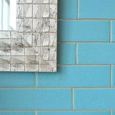 Temple Glazed Brick by #countryfloors