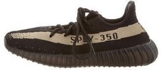 Yeezy 2016 V2 Boost 350 w/ Tags
