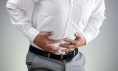 Tanda Dari Penyakit Maag Kronis - Maag atau radang lambung atau tukak lambung adalah gejala