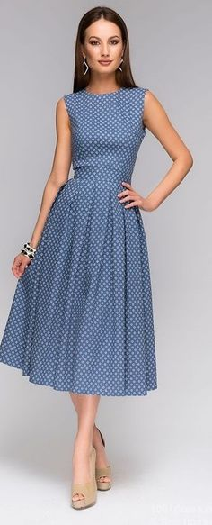 Beautiful and classic dress  <span id=