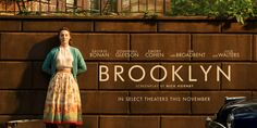 #newfilms #Brooklyn #full #hd #highdefinition #wallpapers #backgrounds #themes