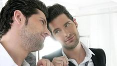 4 Kinds of Women Narcissistic Men Are Attracted to