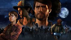 Telltale's The Walking Dead: Season 3: A New Frontier  Launch Trailer Find out what familiar and new faces await in the two-part third season prepare of Telltale Games' episodic series. December 11 2016 at 08:24PM  https://www.youtube.com/user/ScottDogGaming