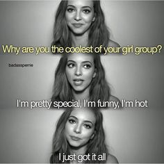 Yes you have Jade