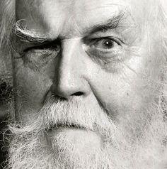 Robertson Davies, best Canadian author