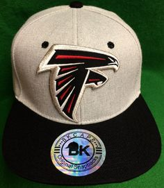 NFL Jerseys NFL - http://www.xjersey.com/falcons-adjustable-cap.html Only$24.00 ...