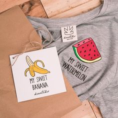 Sorprende a quien más quieres con nuestro pack especial #sweetkaotiko ❤️www.kaotikobcn.com #kaotiko #kaotikobcn #espaciokaotiko #clothing #moda #mode #fashion #trendy #trend #streetstyle #urbanstyle #streetwear #outfit #look #accesories #watermelon #banana #sweetbanana #sweetwatermelon #valentineday #valentine