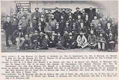 Geni - Photos in Photos from Anglo Boere Oorlog/Boer War POW Ceylon Family Research, Armed Conflict, The Siege, Family Crest, My Land, African History, Cute Images, Cold War, Country Of Origin