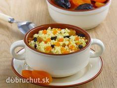Pšeno na sladko Macaroni And Cheese, Ethnic Recipes, Food, Mac And Cheese, Essen, Meals, Yemek, Eten
