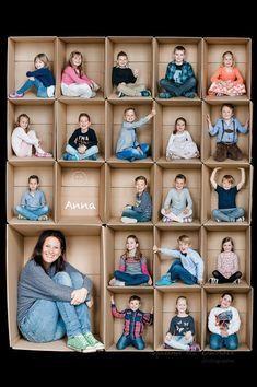 Daycare School, Pre School, Back To School, Preschool Classroom, Future Classroom, Preschool Activities, Classroom Decor, Classroom Window, Preschool Graduation