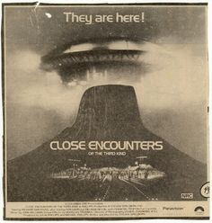 close-encounters-front-%28small%29.jpg (1521×1600)