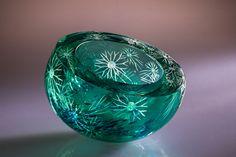 Julia Linstead bowls