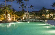 Xeliter, Balcones del Atlantico - Luxury Vacations