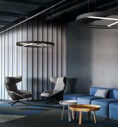 SLICE is an eye-catching long graphic linear light source compatible with ARENA Up to four SLICE can be arranged or intersected on ARENA ring to create a unique pattern effect. Eureka Lighting, Linear Lighting, Hanging Lights, Lamp Light, Small Spaces, Table, Projects, Room, Furniture