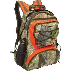 US $59.95 New with tags in Sporting Goods, Hunting, Hunting Accessories