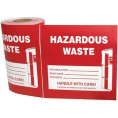 #Drum & #chemical #labels are just a couple of the #products we've mastered.    Call us for a quote or samples! #barrellabels #chemicallabels #hazardlabels