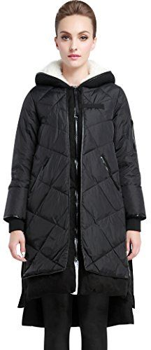 Orolay Women's Thickened Winter Coat Slim Long Down Jacket with Hood Black S-US6 Orolay http://www.amazon.com/dp/B016QEQMRS/ref=cm_sw_r_pi_dp_ZM8Swb0WQNGHN