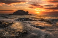 golden light by franciscorr #nature #travel #traveling #vacation #visiting #trip #holiday #tourism #tourist #photooftheday #amazing #picoftheday