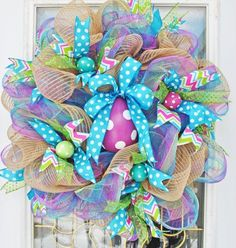 40-Colorful-Easter-Décor-Ideas-for-Spring-Homes-and-Holiday-Tables-10.jpg (570×600)