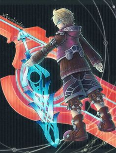 39 Best Final Fantasy Images Videogames Draw Avatar Airbender