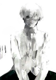 Azasata_Ghoul [twitter] Tokyo Ghoul