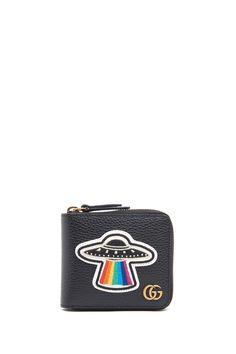 Gucci Lala Expensive Designer Bags