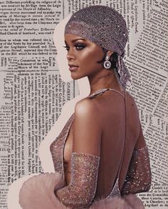 Image about fashion in rihanna by ♡♡ on We Heart It Boujee Aesthetic, Bad Girl Aesthetic, Aesthetic Collage, Aesthetic Pictures, Mode Rihanna, Rihanna Riri, Rihanna Style, Rihanna Swag, Rihanna Photoshoot