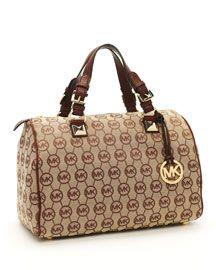 cc5ce35eff1e Michael Kors bag from Miami | Michael Kors | Pinterest | Handbags ...