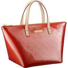 Louis Vuitton Bellevue PM ,Only For $223.99,Plz Repin ,Thanks.