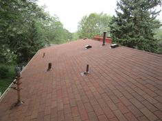 Best 103 Best Roofing Images Roofing Options Steel Roofing 400 x 300