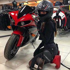 Motorradstiefel ADRENALINE RAPTOR CE schwarz Größe 43