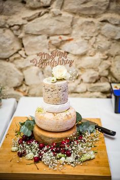 French Country Chic, Midsummer Night's Dream Wedding: Jenna and Iain Dj Table, Table Hire, Wedding Night, Our Wedding Day, Wedding Cake, Brides And Bridesmaids, Bridesmaid Bouquet, Country Chic, French Country