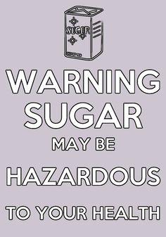 "Food Navigator-USA reported: ""Glucose-free increases lifespan, says study."" http://www.foodnavigator-usa.com/R-D/Glucose-free-increases-lifespan-says-study"