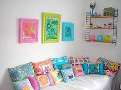 renkli dekorasyon (3)
