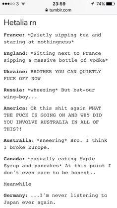 eurovision russia controversy
