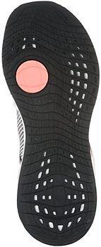 adidas Socken Pack weiß im Online Shop von SportScheck kaufen