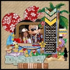 cschneider-mousescrappersprize_edited-1.jpg ; tropical mickey ears