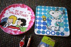 Charlie Brown Cafe (Seoul, South Korea) Charlie Brown Cafe, Be My Valentine, South Korea, Seoul, Things To Come, Snoopy, Cafes, Korea