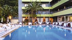 Holiday to La Piscine Art Hotel in SKIATHOS TOWN (GREECE) for 14 nights… #holidays #flights #hotels #thomson #cheapholidays #cheapflights