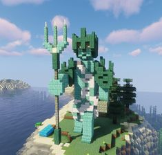 Plans Minecraft, Minecraft Castle, Minecraft Medieval, Minecraft Tutorial, Minecraft Blueprints, Minecraft Decorations, Minecraft Crafts, Minecraft Architecture, Minecraft Buildings