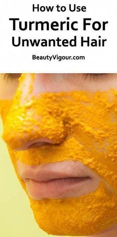 #Hair #Remove #Turmeric #Unwanted #Hair #Remove #turmeric #Unwanted #Hair #Remove #UnwantedFacialHairRemoval #FemaleFacialHairRemoval #BestHairRemoval #LegHairRemoval Chin Hair Removal, Underarm Hair Removal, Electrolysis Hair Removal, Best Facial Hair Removal, Best Hair Removal Products, Hair Removal Methods, Hair Removal For Men, Home Hair Removal, Beauty Products