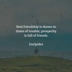 Real Friendship Quotes Short Friendship Quotes - Trend Giving Love Quotes 2019 Short Best Friend Quotes, Quotes About Real Friends, Life Is Too Short Quotes, Fake Friends, Friendship Quotes In Tamil, Quotes About Friendship Ending, Quotes Loyalty, Bff Quotes, Disloyal Quotes