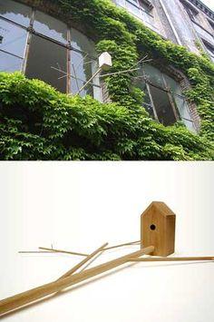 http://www.zivotnistyl.cz/clanky/hobby/1160/ptaci-budky-a-krmitka-designova-zalezitost.html