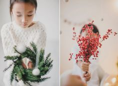Story by Mia children's portraits | 100 Layer Cakelet