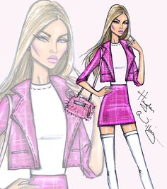 'Rich Girl' by Hayden Williams| Be Inspirational ❥|Mz. Manerz: Being well dressed is a beautiful form of confidence, happiness & politeness