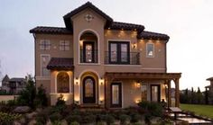 Cheap Homes In Texas | Arlington Homes for Sale - Houses for Sale in Arlington TX