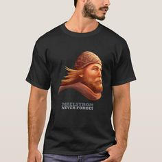 Epcot, Disney Shirts For Men, Never Forget, Norway, Keep It Cleaner, Vikings, Shirt Style, Shop Now, Shirt Designs